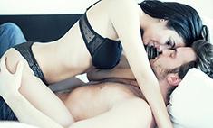 10 поводов для секса