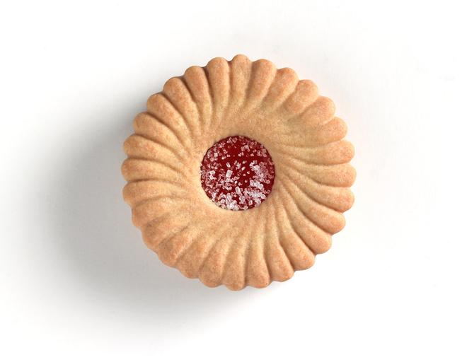 песочное печенья рецепты