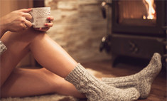 Советы эксперта: как утеплить квартиру