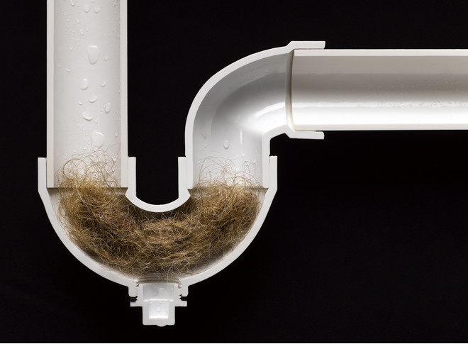 лучшее средство для прочистки труб