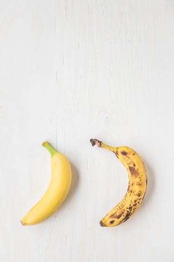 как хранить бананы чтобы они не чернели