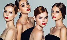 25 саратовских моделей, которые достойны мировых подиумов