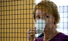 Виктору Буту грозит пожизненное тюремное заключение