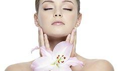 Летний макияж: что модно в Краснодаре