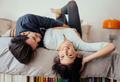 11 привычек счастливых пар с точки зрения психотерапевта
