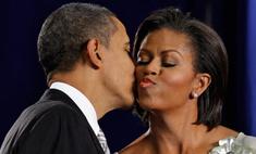 Мишель Обама позаботилась о стройных фигурах американцев