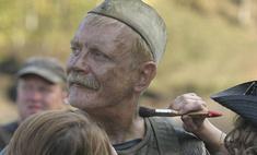 «Сибирский цирюльник», «Адмирал» и другие: фильмы, снятые в Нижнем Новгороде