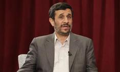 США и Иран провели тайные переговоры