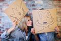 Свидания после развода: что я поняла