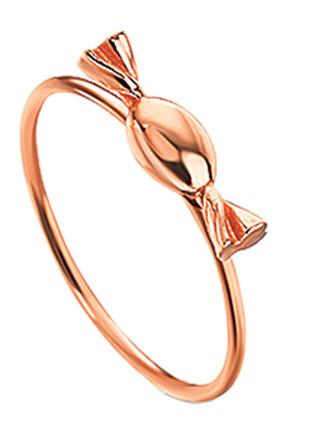 Кольцо Tous, 4300 р.