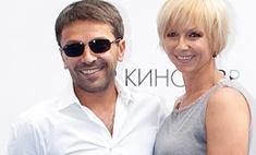 После развода: российские актрисы, начавшие жизнь заново