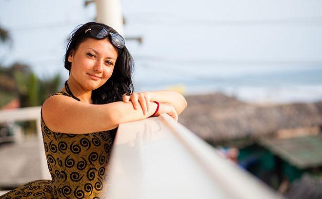 Как и где познакомиться в Ростове знакомства Ростов-на-Дону красивые девушки фото смотреть
