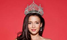 Как выбирают участниц «Мисс Россия»: 7 секретов конкурса