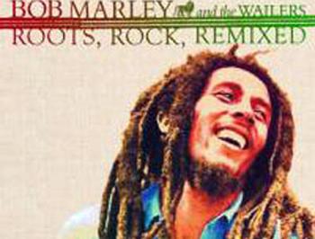 Сэмплы и римейки песен Марли удачно вписываются в любой музыкальный стиль. Солнечную музыку Боба слушают по всему миру до сих пор.