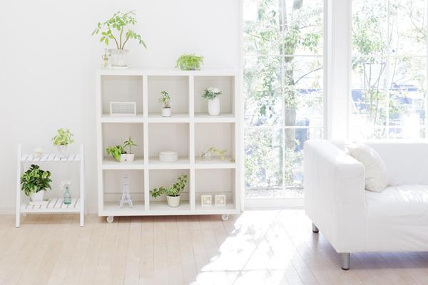 Фото, как украсить дом