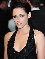 Кирстен Стюарт (Kristen Stewart)