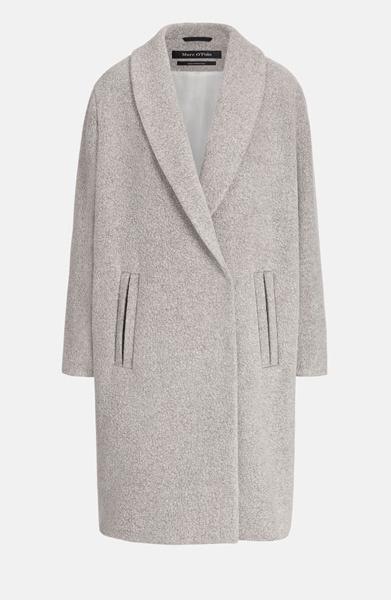 Пальто Marc O'Polo, 43 890 руб.