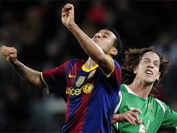 футбол, Лига Чемпионов, УЕФА