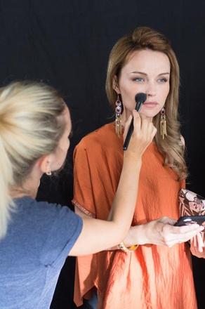 Какие новые женские проекты покажет канал СТС