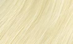 Оттенки блонд: как выбрать идеальный тон