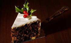 Новый год: 6 секретов идеального ужина