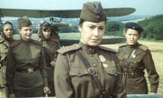 Женщины на войне: «ночные ведьмы» держали в страхе немцев