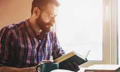 Спеши читать: самые мужские книги в библиотеке MAXIM на «ЛитРес»