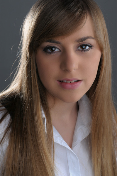Кейси Тола (Албания)