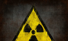 Насколько опасна радиация японской АЭС?