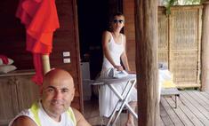 План побега: спрячьтесь от мира в Six Senses Hideaway в Таиланде