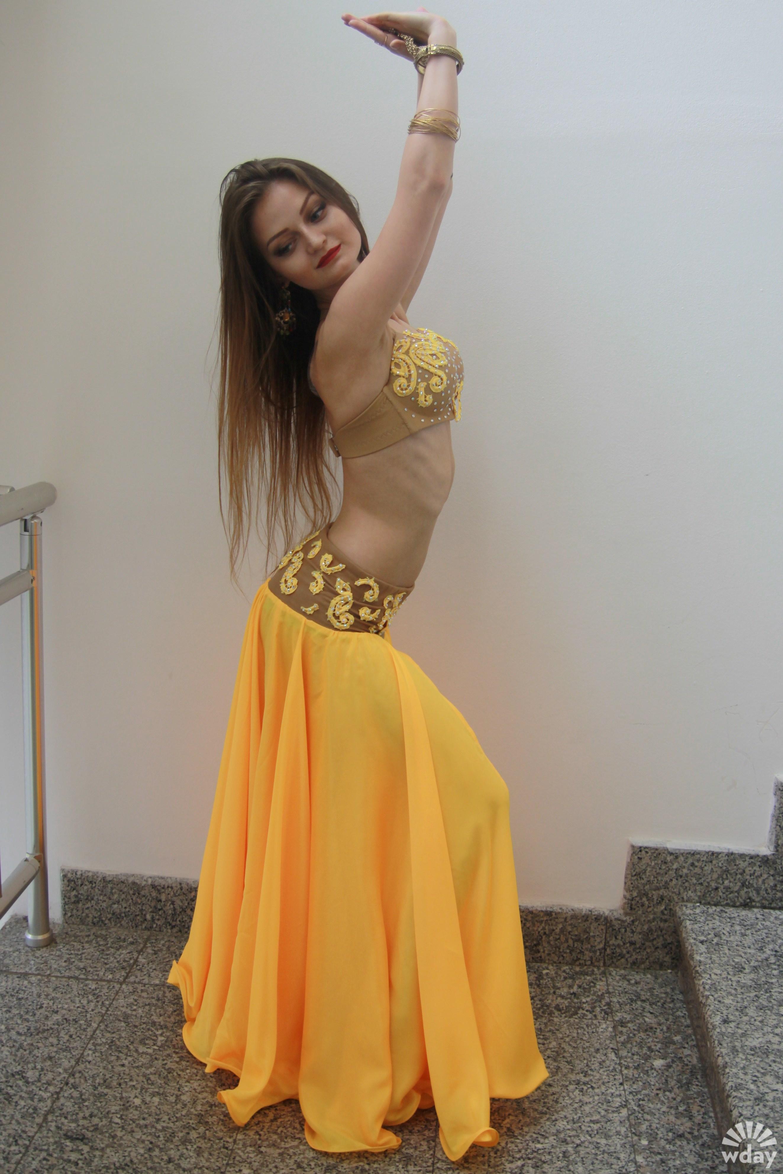 Восточные танцы костюмы фото