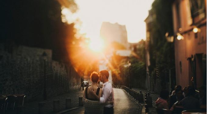 «Мы вместе уже 13 лет, но никогда не поженимся»