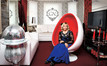 Дорого-богато: как живут российские звезды