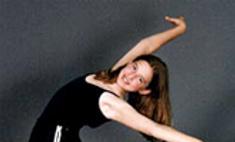 Какие танцы самые веселые и полезные?