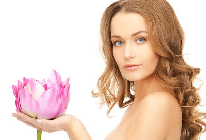 аппаратная косметология, Fraxel, пилинг, клиника «Движение», курорт красоты Biarritz