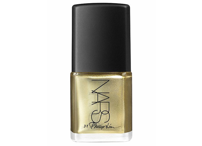 Лак для ногтей 3.1 Phillip Lim for в оттенке Nars Gold Viper