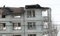 Жертвы взрывов в Москве 11 лет до сих пор лежат в морге