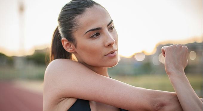 Как себя мотивировать? Мантры полезные и вредные