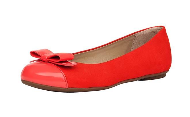 Модная обувь весна-лето 2015, обувь женская весна-лето фото, обувь женская цены, рюкзаки ростов, Ирина Муромцева, балетки