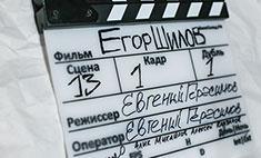 Из спорта в кино: Юрий Спиридонов снял первый чувашский блокбастер