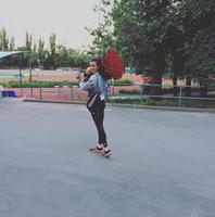 Елена Исинбаева фото
