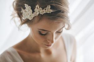 Тест: какое свадебное платье вам подойдет? - Тесты