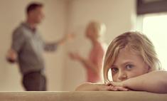 Ты не мой папа! 6 правил, которые помогут отчиму подружиться с ребенком