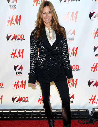 Kelly Bensimon-crochet