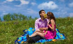 Больше, чем любовь! Самые романтичные фото краснодарцев