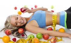 Эффект плато: способы борьбы с весом, который решил «не уходить»
