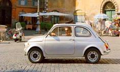 Мифы о маленьких машинах