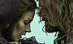Круче «Игры престолов»: трейлер «Викинга» уже в сети