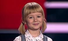 Почему Ярослава Дегтярева не победила в шоу «Голос. Дети»?