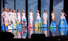 «Мисс Нижний Новгород – 2015»: королева красоты выбрана единогласно